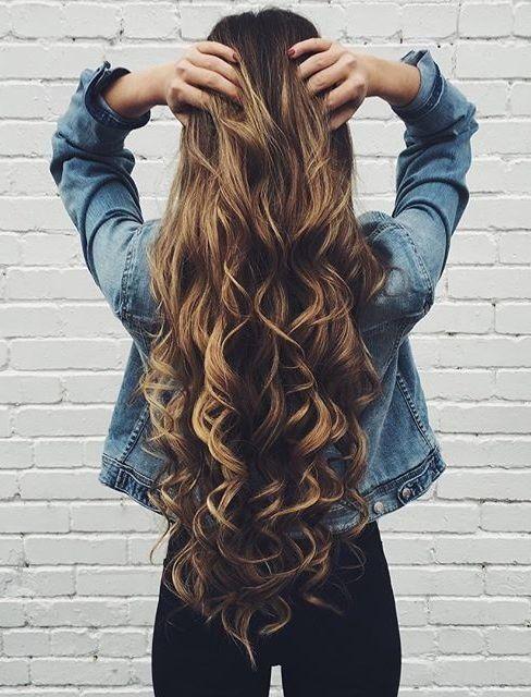 Si chez lenfant de trois mois tombent les cheveux